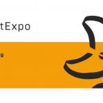 PaintExpo Eurasia 2019